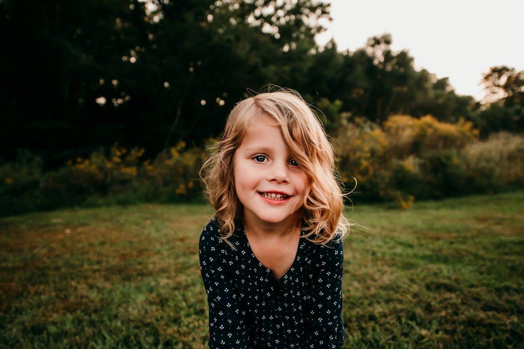 Best St. Louis Children Photographer 09