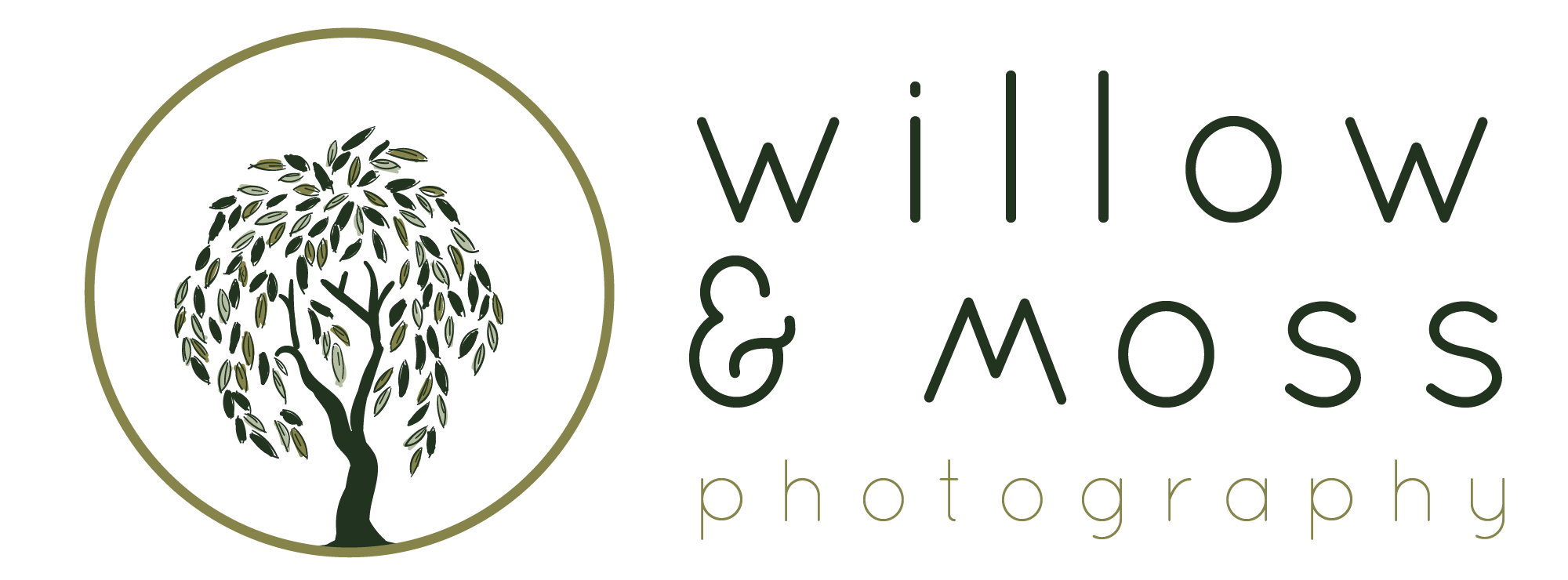 Willow & Moss Photography
