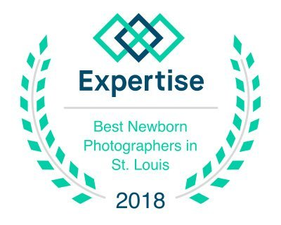 mo_st-louis_newborn-photography_2018