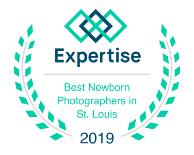 mo_st-louis_newborn-photography_2019_transparent