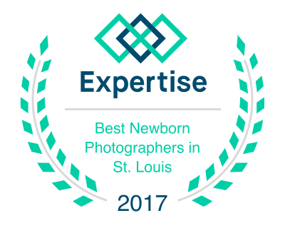 Expertise_mo_st-louis_newborn-photography_2017_transparent
